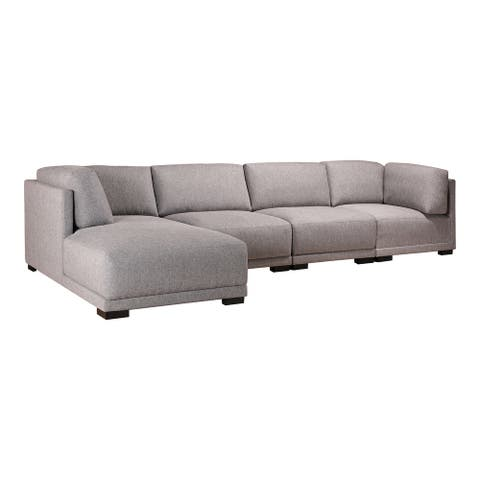 Aurelle Home Ramon Modular Sectional