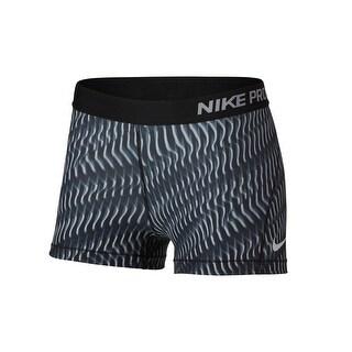 Nike Womens Shorts Fitness Running