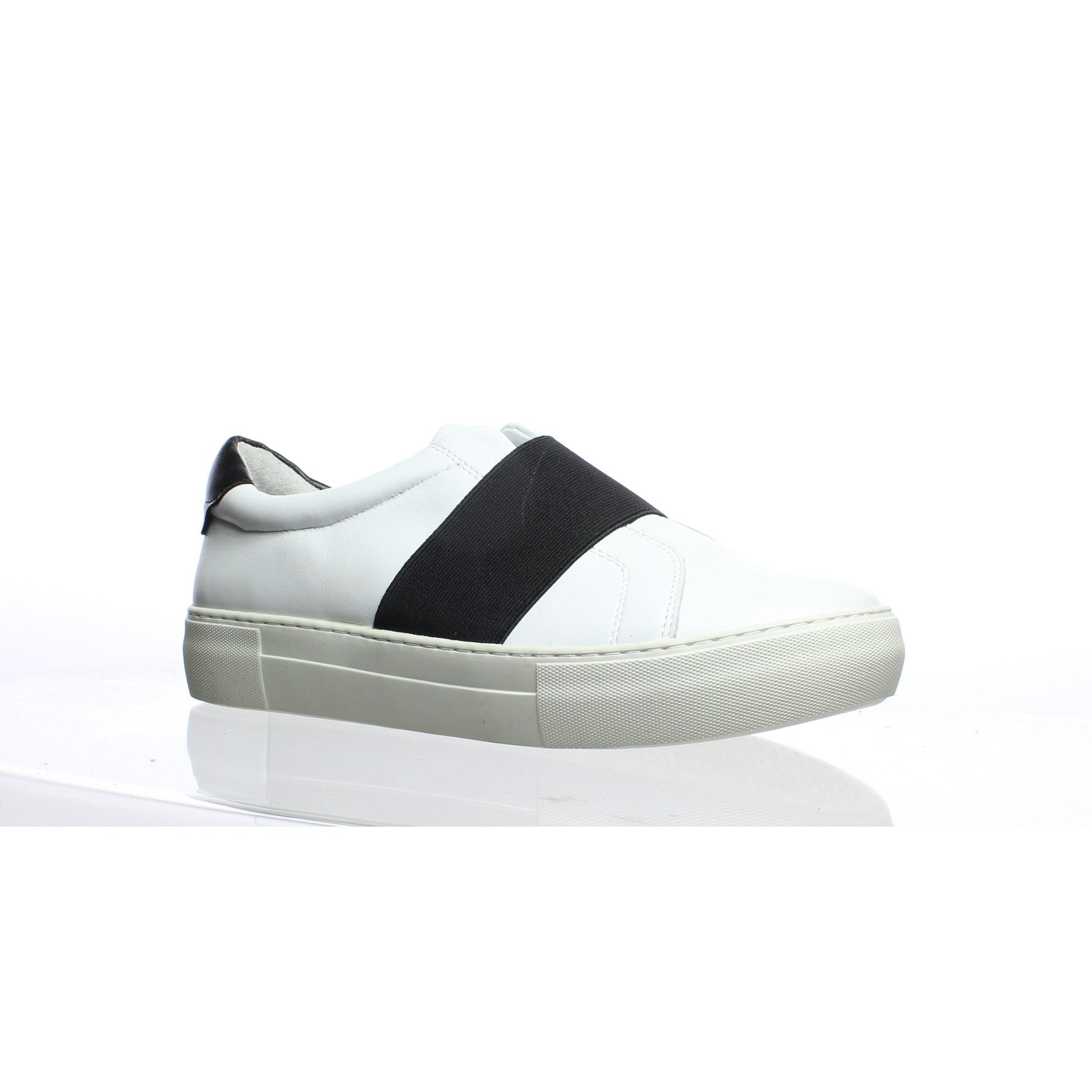 Shop J/slides Womens Adorn White/Black