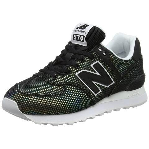 buy online e661b 9c073 New Balance Womens 574v2 Sneaker