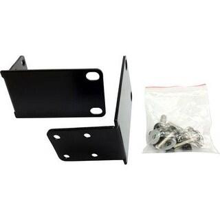 Rackmount Kit M4100 Desktop Sw