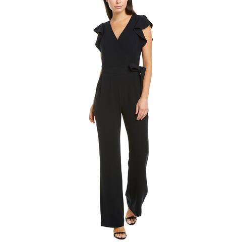 A.L.C. Wilder Jumpsuit
