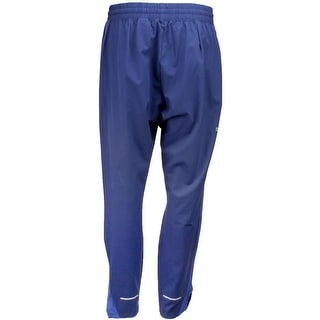Link to Asics Womens Track   Athletic Pants & Shorts Pants Similar Items in Athletic Clothing