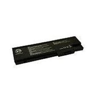 BTI PB992UT-BTI 8-Cell Lithium-ion Notebook Battery - 4800 mAh - (Refurbished)