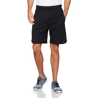 Nike Mens Dry Short Vent