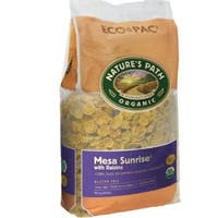 Nature's Path - Mesa Sunrise Cereal With Raisins ( 6 - 29.1 oz bags)