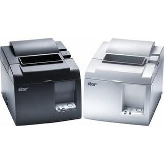 Star Micronics 39464510 Star Micronics futurePRNT TSP100 ECO Direct Thermal Printer - Monochrome - Desktop - Receipt Print -