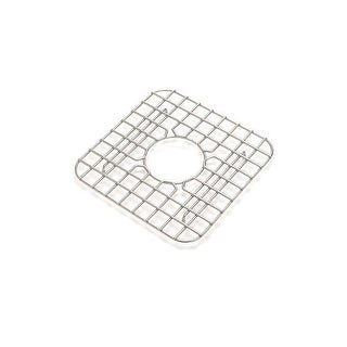 Franke CK15 Ceramic Plus Single Bowl Stainless Steel Sink Rack - For Use with CC