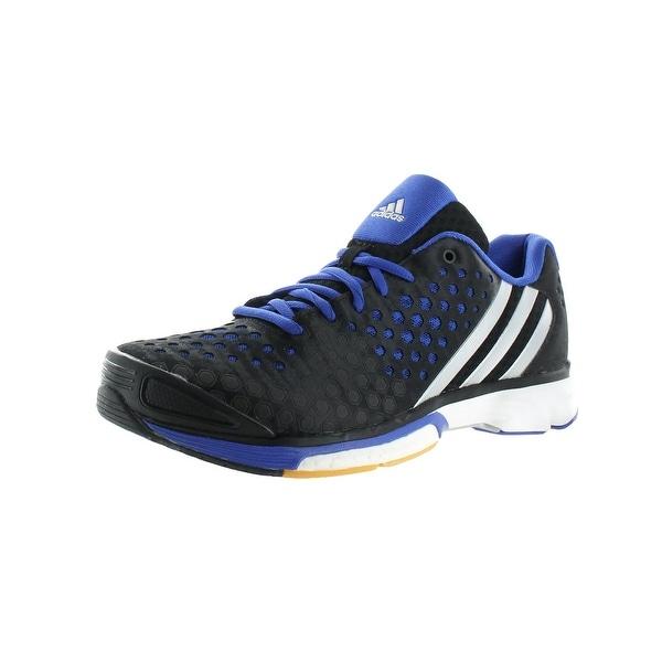 best website 70cd6 47e8b negozio adidas donne volley risposta pallavolo scarpe non non scarpe  marcatura 07f0dd