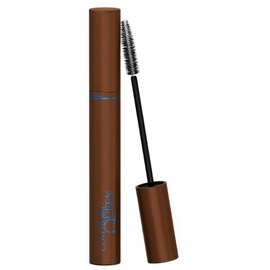 CoverGirl Queen Collection Lash Fanatic Waterproof Mascara, Very Black, 0.24 oz