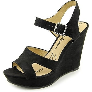 American Rag Womens RAVEN Open Toe Casual Platform Sandals
