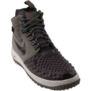 cf3a8eabe62cc8 Top Product Reviews for Nike Air Max 95 Jcrd Running Men s Shoes ...