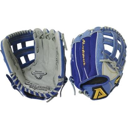 Akadema ARA-93 Manny Ramirez Series 11.0 Inch Youth Baseball Glove Right Hand Throw