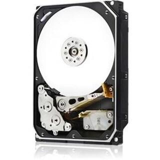 HGST 3.5 in. 10 TB SATA, 256 MB 7200 RPM 512e Internal Hard Drive