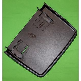 Samsung Paper Input Tray ADF Tray - CLX-3175FN, CLX-3175FW, CLX3175FN, CLX3175FW