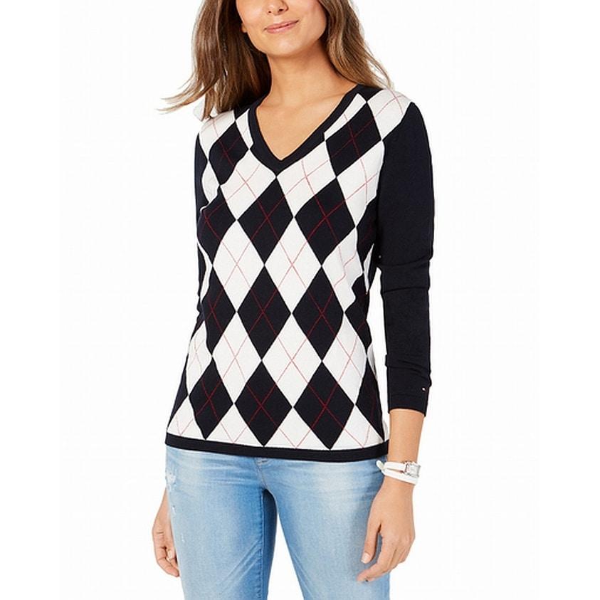 NWT Men/'s Aeropostale Striped V Neck T-Shirt Tee Red White Size XS Extra Small