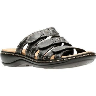 13c06acc7 Buy Clarks Women s Sandals Online at Overstock