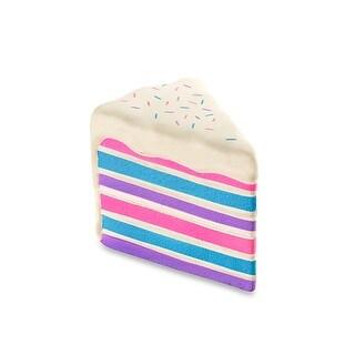 """Squishy Squad 6"""" Jumbo Cake Squishy Toy"""