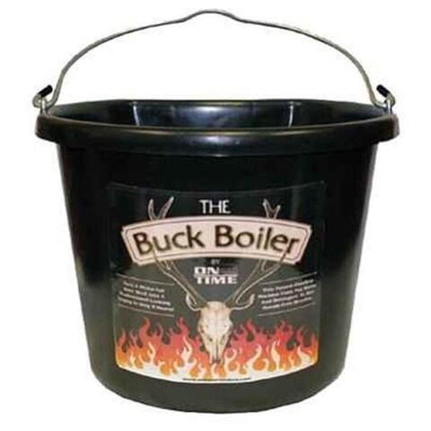 On Time Feeders 95000 Buck Boiler