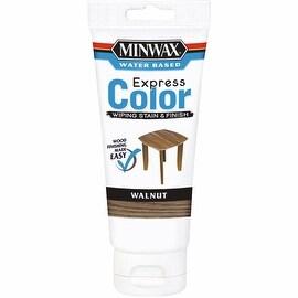 Minwax Walnut Wiping Stain