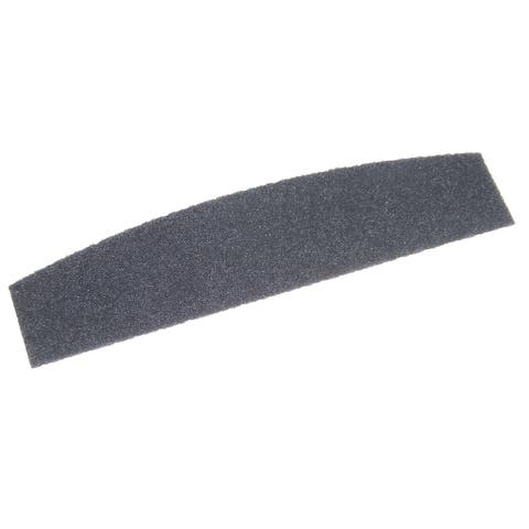 OEM Sony Projector Air Filter For VPLHW55ES, VPL-HW55ES, VPLHW10, VPL-HW10