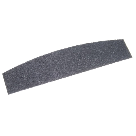 OEM Sony Projector Filter Shipped With VPL-VW90, VPLVW90