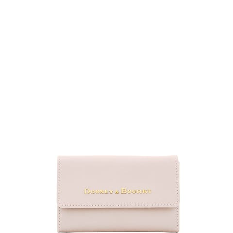 48ba825bbd95 Buy White Women's Wallets Online at Overstock   Our Best Wallets Deals