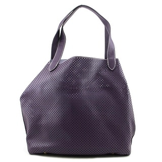 Buco Diamond Hobo Women   Synthetic  Hobo - Purple
