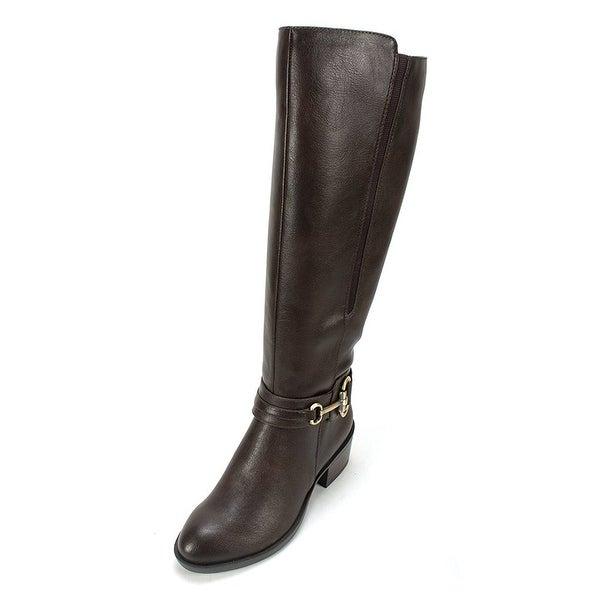 White Mountain 'HOCUS' Women's Dress Boots