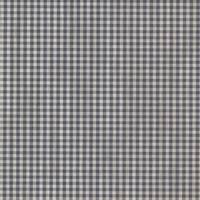 Brewster CTR44015 Greer Navy Gingham Check Wallpaper - navy gingham