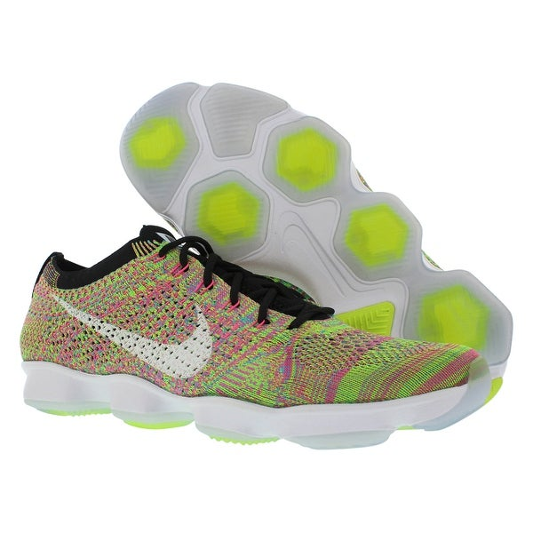 super popular cd48a 5728e ... new arrivals nike flyknit zoom agility fitness womenx27s shoes 10 bef08  b5621