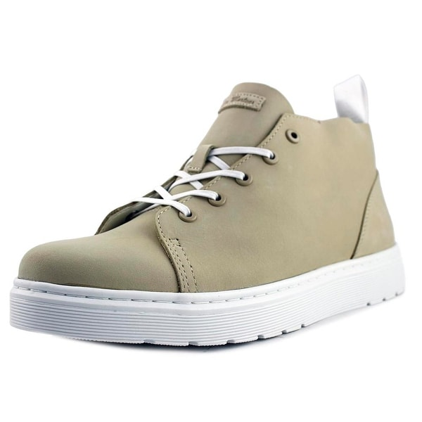 Dr. Martens Air Wair Baynes Men Sand Sneakers Shoes