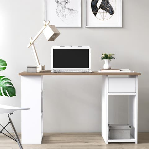 Arma Modern Office Desk