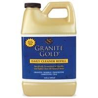 Granite Gold GG0040 64 Oz Granite Gold Daily Cleaner Refill
