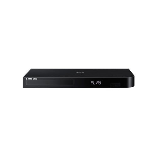 Samsung BD-J6300 Blu-ray Player Blu-Ray Player