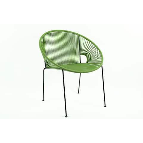 Fabula Acapulco Chair