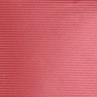 """Shimmery Metallic Red Grosgrain Gift Wrap Craft Paper 27"""" x 328'"""
