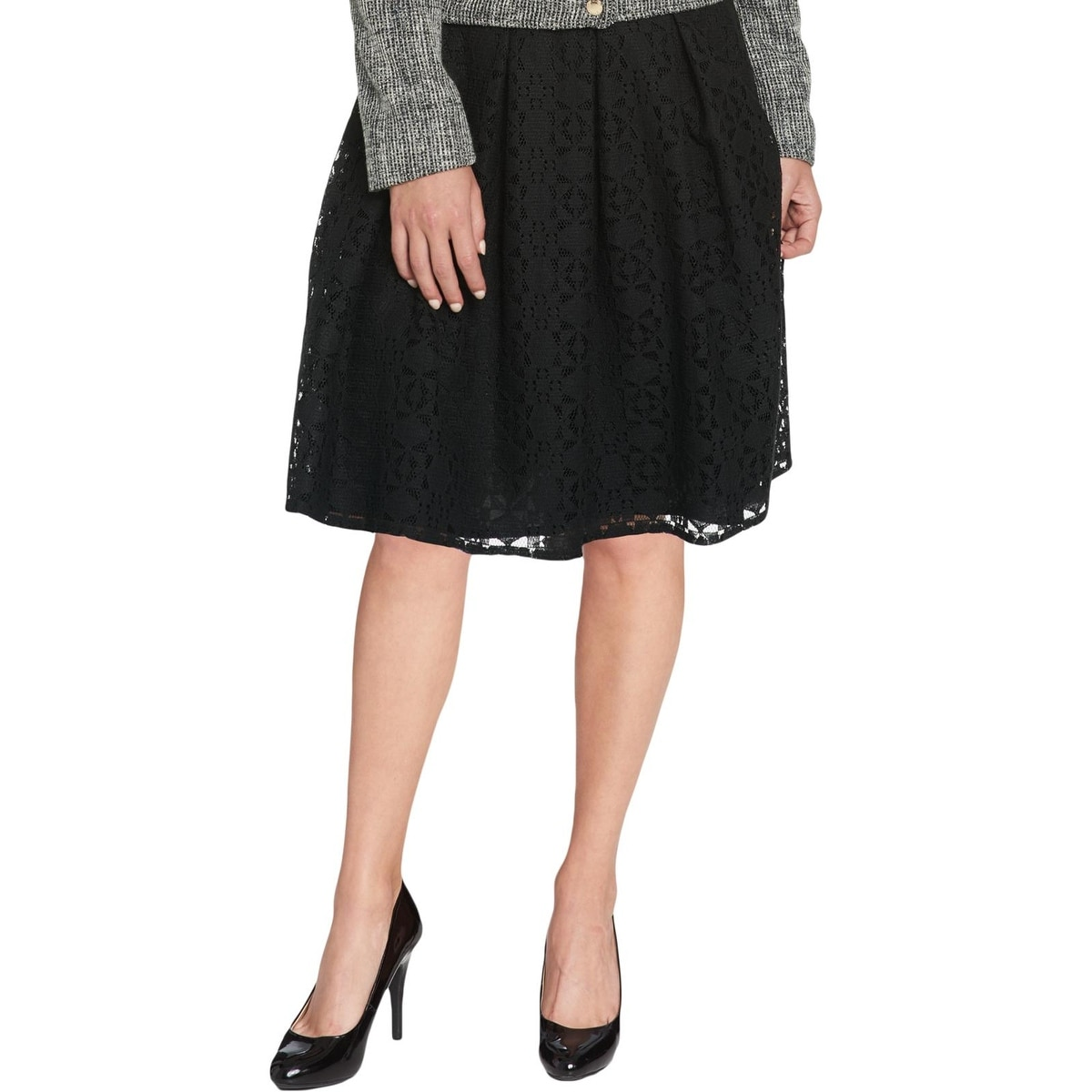 80d7432f37 Size 0 Skirts | Find Great Women's Clothing Deals Shopping at Overstock
