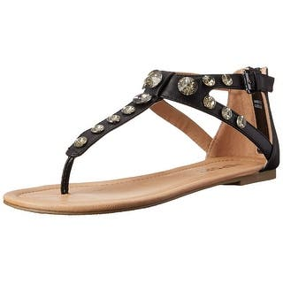Buy Report Women S Sandals Online At Overstock Com Our