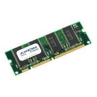Axion AXCS-CSS5/288 Axiom 288MB DRAM Memory Module - 288MB - DRAM