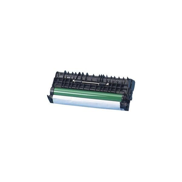 OKI Drum Unit - Black 56116801 Oki Drum Cartridge - 20000 Page - 1 Pack - Retail