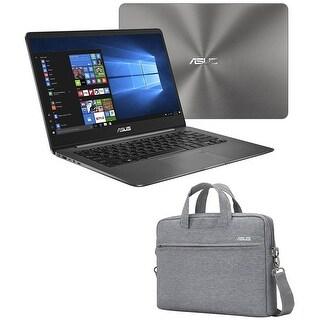 Asus Nb Ux430ua-Dh74 14.0 Ci7-8550U 16Gb 512Gb Intel Hd W10