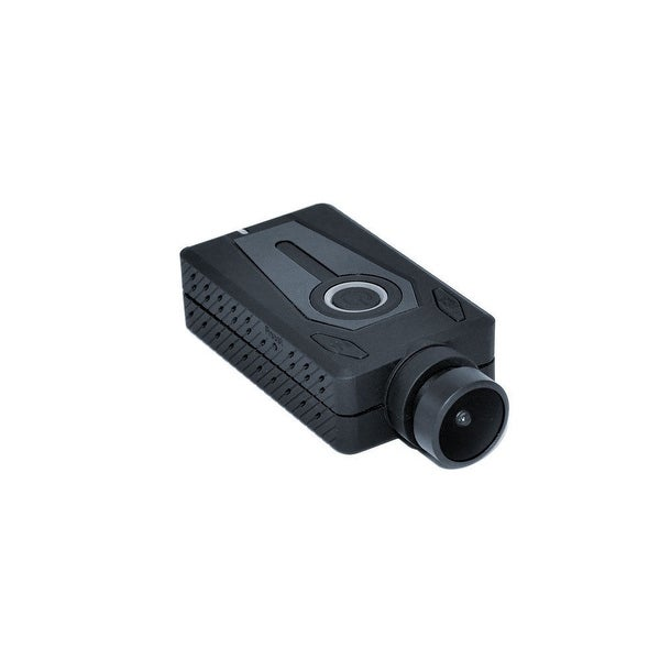 Mobius Maxi_Lens_B 150° Wide Lens B Compact Hd Action Camera Dash Cam