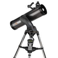 Celestron NexStar 130SLT Celestron NexStar 130SLT Telescope