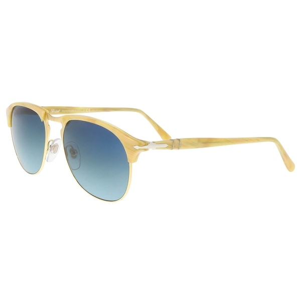 Persol PO8649S 1046S3 53mm 1 jzgVay3