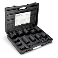 Powerbuilt 14 Piece Master Ball Joint Adapter Set - 940581