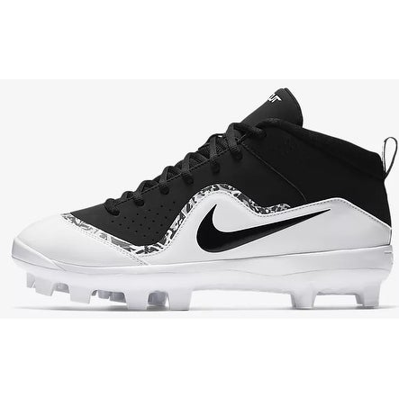 Nike Mens Force Trout 4 Pro Mcs