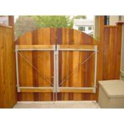 Jewett Cameron Lumber UL301 Drop Rod Kit