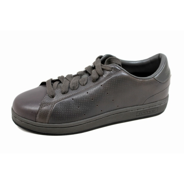 Adidas Men's Ali Classic II 2 Brown/Black 467254 Size 9.5