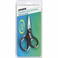 Baker Tool Scissors-Stainless Steel Line
